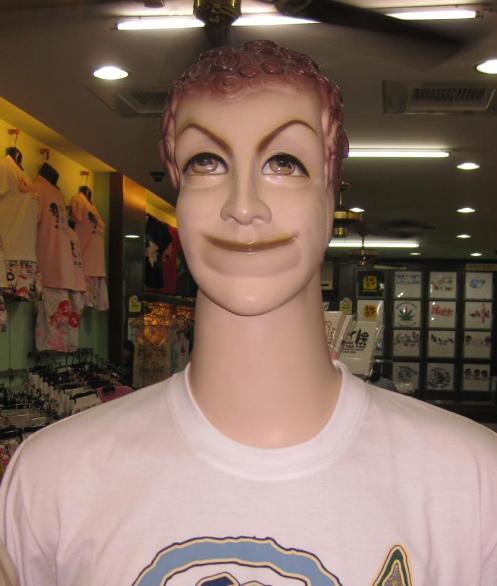 creepy-mannequin-21.jpg?w=497