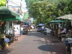Bangkok - Rambuttree 2