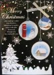Engrish Christmas Card 02