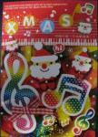 Engrish Christmas Card 04