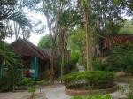 Railay 04 - Bungalow Village